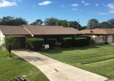 Roof-repair-florida-2shingle