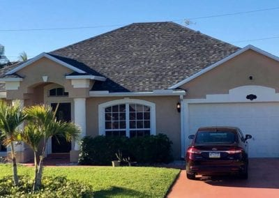 new-roof-installation-florida-saint-lucie2-1shingle