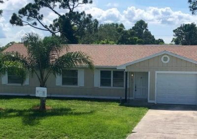 new-roof-installation-florida2-1shingle