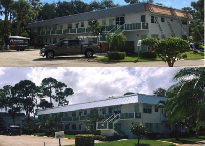 Roof-installation-florida2-2_before1andafter_5v