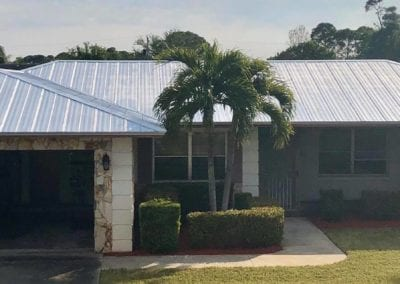 new-roof-installation-florida-saint-lucie3-15v